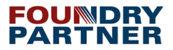 FoundryPartner_logo2
